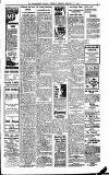 Londonderry Sentinel Saturday 17 February 1923 Page 3