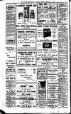 Londonderry Sentinel Saturday 17 February 1923 Page 4