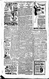 Londonderry Sentinel Saturday 17 February 1923 Page 6
