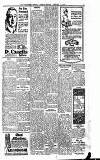 Londonderry Sentinel Saturday 17 February 1923 Page 7