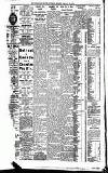 Londonderry Sentinel Saturday 24 February 1923 Page 2
