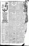 Londonderry Sentinel Saturday 24 February 1923 Page 3