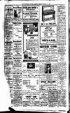 Londonderry Sentinel Saturday 24 February 1923 Page 4