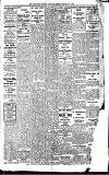 Londonderry Sentinel Saturday 24 February 1923 Page 5