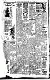 Londonderry Sentinel Saturday 24 February 1923 Page 6