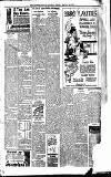 Londonderry Sentinel Saturday 24 February 1923 Page 7