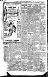 Londonderry Sentinel Saturday 24 February 1923 Page 8