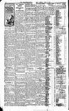 Londonderry Sentinel Tuesday 03 July 1923 Page 2