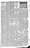 Londonderry Sentinel Tuesday 03 July 1923 Page 3