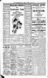 Londonderry Sentinel Tuesday 03 July 1923 Page 4