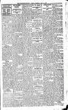 Londonderry Sentinel Tuesday 03 July 1923 Page 5