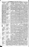 Londonderry Sentinel Tuesday 03 July 1923 Page 6