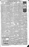 Londonderry Sentinel Tuesday 03 July 1923 Page 7