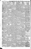 Londonderry Sentinel Tuesday 03 July 1923 Page 8