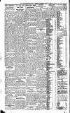Londonderry Sentinel Thursday 05 July 1923 Page 2