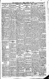 Londonderry Sentinel Thursday 05 July 1923 Page 3