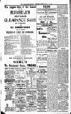 Londonderry Sentinel Thursday 05 July 1923 Page 4