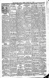 Londonderry Sentinel Thursday 05 July 1923 Page 5