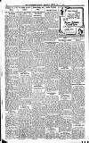 Londonderry Sentinel Thursday 05 July 1923 Page 6