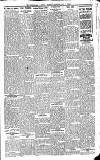Londonderry Sentinel Thursday 05 July 1923 Page 7