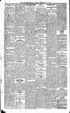 Londonderry Sentinel Thursday 05 July 1923 Page 8