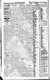 Londonderry Sentinel Tuesday 10 July 1923 Page 2