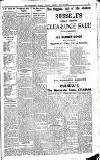 Londonderry Sentinel Tuesday 10 July 1923 Page 3
