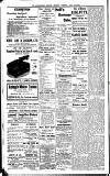 Londonderry Sentinel Tuesday 10 July 1923 Page 4