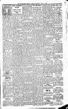 Londonderry Sentinel Tuesday 10 July 1923 Page 5
