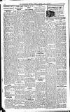 Londonderry Sentinel Tuesday 10 July 1923 Page 6