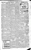 Londonderry Sentinel Tuesday 10 July 1923 Page 7