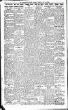 Londonderry Sentinel Tuesday 10 July 1923 Page 8