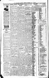Londonderry Sentinel Thursday 12 July 1923 Page 2