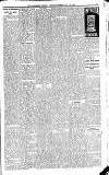 Londonderry Sentinel Thursday 12 July 1923 Page 3