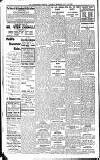 Londonderry Sentinel Thursday 12 July 1923 Page 4