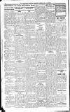 Londonderry Sentinel Thursday 12 July 1923 Page 6