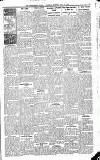Londonderry Sentinel Thursday 12 July 1923 Page 7