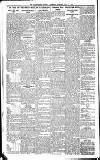Londonderry Sentinel Thursday 12 July 1923 Page 8