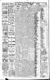 Londonderry Sentinel Saturday 14 July 1923 Page 2