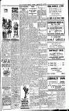 Londonderry Sentinel Saturday 14 July 1923 Page 3