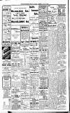 Londonderry Sentinel Saturday 14 July 1923 Page 4