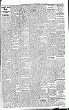 Londonderry Sentinel Saturday 14 July 1923 Page 5