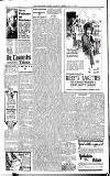 Londonderry Sentinel Saturday 14 July 1923 Page 6