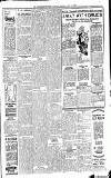 Londonderry Sentinel Saturday 14 July 1923 Page 7