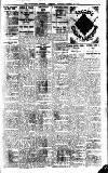 NOVBMBEB J. 6. 1933-