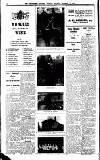SENTINEL, TUESDAY MORNING. DECEMBER 12. 1933.
