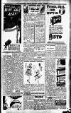 . • K SENTINEL. SATURDAY MOBNIN6. DECEMBER 6. 1936.