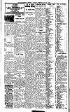THE LONDONDERRY SENTINEL. SATURDAY HORNING. JUNE 8. 1940.