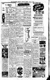 THE LONDONDERRY SENTINEL. SATURDAY MORNING, JUNE 8, 1940.