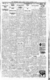 THE LONDONDERRY SENTINEL. THURSDAY MORNING, SEPTEMBER 19, 1940.
